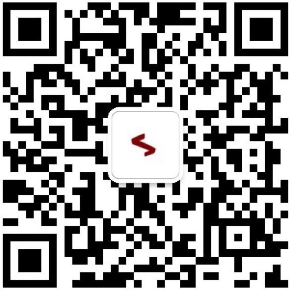 私人媒体 & 朱芳文